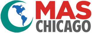 MAS Chicago